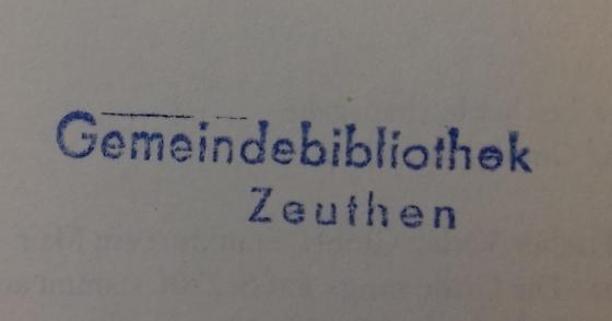ZeuthenGemeindebibliotheken01